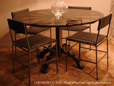 dining_table_chairs_01.jpg