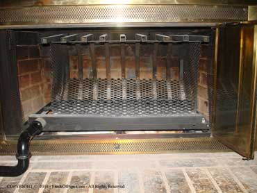 Engineered solutions, fireplace heat exchanger, cargo box for ...